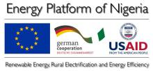 The Energy Platform of Nigeria