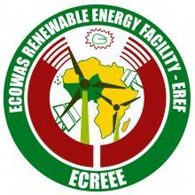 logo EREF