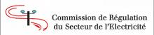 Commission de Régulation du Secteur de l'Electricité - Sénégal