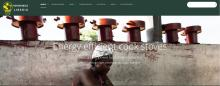 Renewables Liberia Information Website