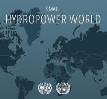 Small Hydropower World Portal