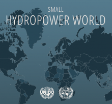 Small Hydropower World Portal